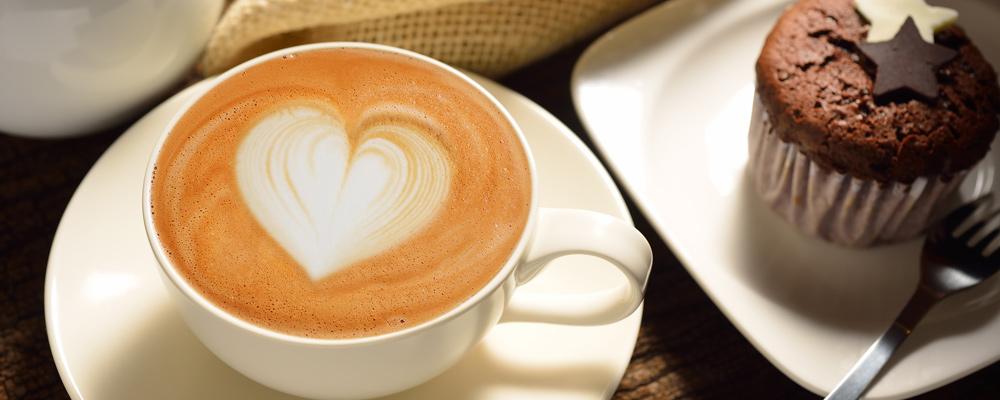 Dining-Sharkies-Coffee