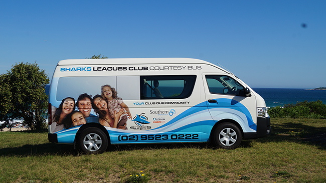 leagues_club_courtesybus